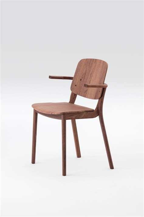 New Chair by Chair New Collection Product Meetee