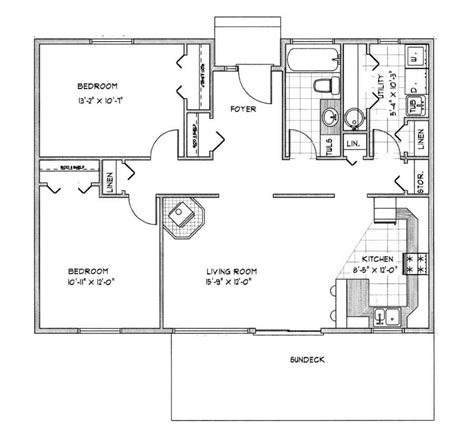 small house floor plans 1000 sq ft pictures best