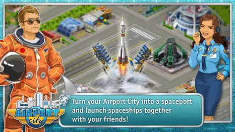 download mod game airport city airport city airline tycoon mod gudang game android