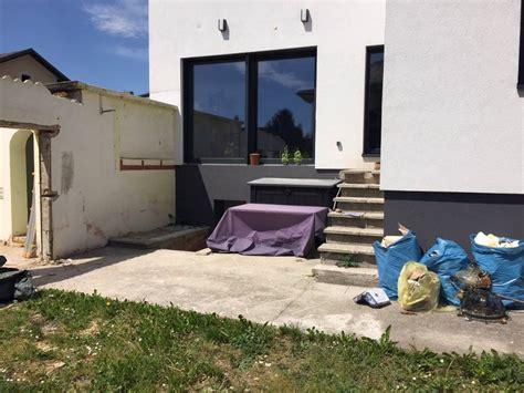 Erh Hte Terrasse Bauen 2446 by Bangkirai Terrasse Bauen Erh Hte Holzterrasse Bauen Id Es