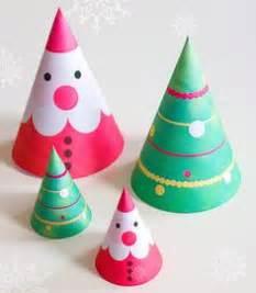 Einfache Bastelideen Für Weihnachten Mit Kindern by Kostenloses Schnittmuster N 228 Hanleitung Weihnachtsdeko