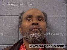 Glendale Arrest Records Mugshots Mugshots Search Inmate Arrest Mugshots Arrest Records