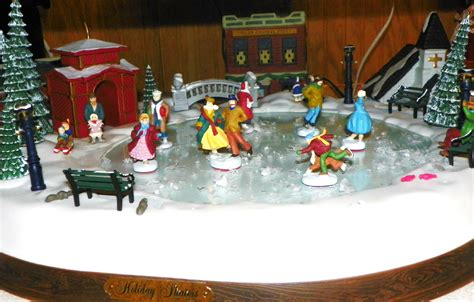 december 2011 reflections by kathy