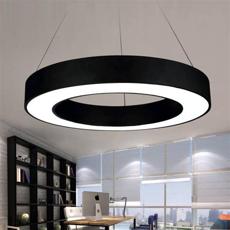 home office pendant lighting 15 best collection of office pendant lights