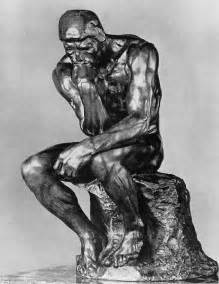 auguste rodin gallery canvasreplicas com