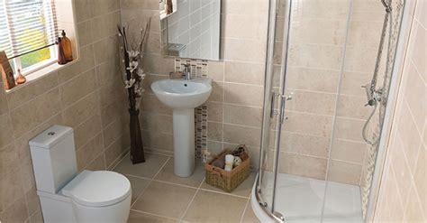 liverpool bathroom fitters a joiner runcorn bathroom fitters bespoke design