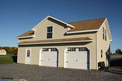garages with living quarters garage designs astonishing white color door prefab
