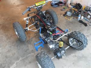 Suzuki Lt80 Performance Show Your Lt80 Atvconnection Atv Enthusiast Community