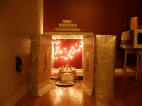 Temple Decoration Ideas For Home by Cardboard Temple Shrine At Home