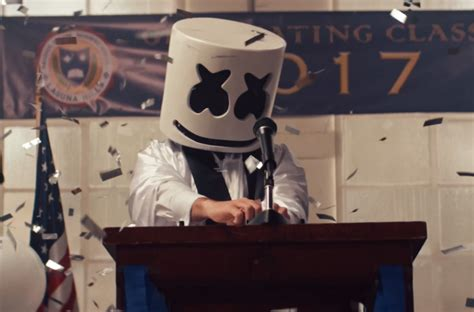 marshmello moving on download marshmello teases quot moving on quot music video just ahead of