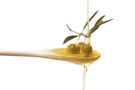 Minyak Zaitun Olio Dioliva cinque ricette all olio d oliva icon