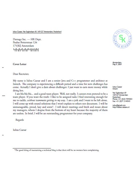 Official Letter Format With Cc Bhulan Business Formal Letter Template