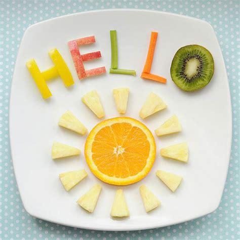 d arta vegetables 50 adorable snack ideas kid foods food and