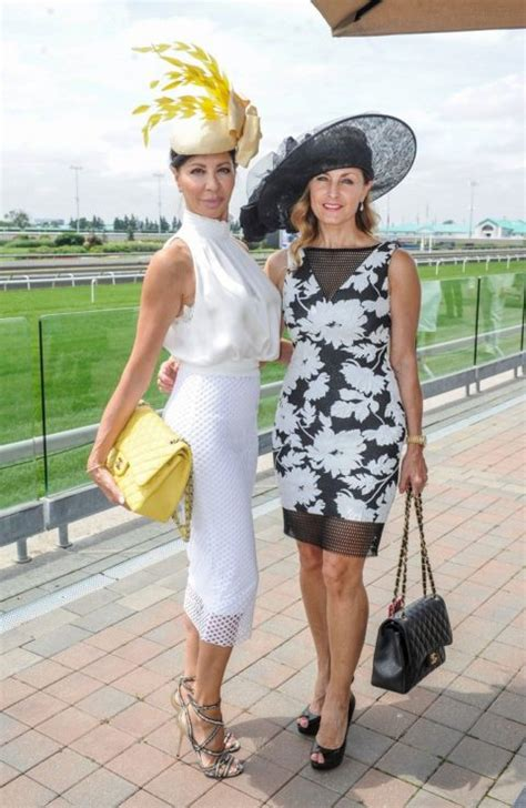 ascot themed events best buddies hits the races for an ascot themed daytime