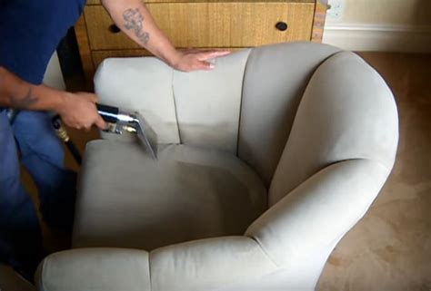 upholstery canberra upholstery cleaning canberra envirosafe carpet cleaning