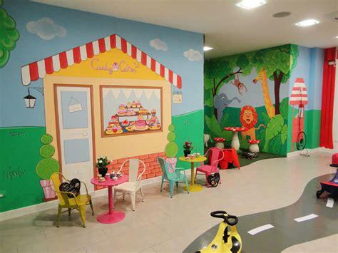 layout de un salon de clases decorar sala de clases