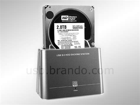Hardisk 876 U3 Sata Sata Dual Port Usb 30 communicator u3 usb 3 0 sata hdd dock