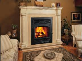 Pics Of Fireplaces wood fireplaces