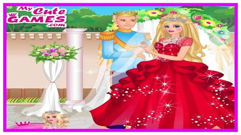 dress design games of barbie barbie wedding dress up game wedding gowns for barbie