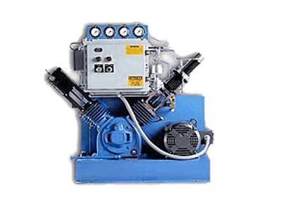 Kompresor Udara air compressor air compressor and gas compressor