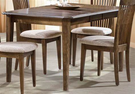 fossil dining table granby dining table fossil s