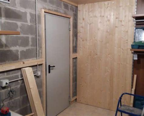rivestimento in perline di legno perline in legno e rivestimenti cereda legnami agrate