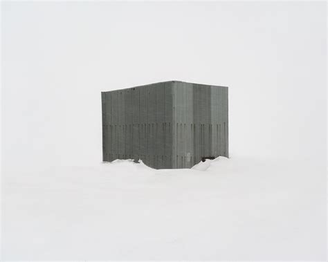 libro restricted areas 193 reas restringidas por danila tkachenko blog de dise 241 o gr 225 fico y creatividad