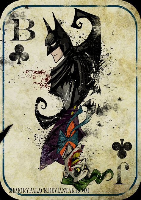 joker playing card tattoo designs joker card batman begins