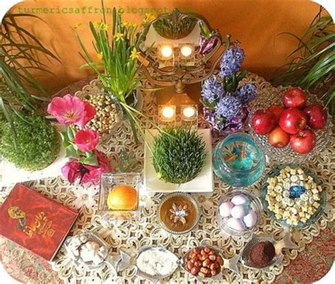 norooz new year nowruz 1392 mid east faces