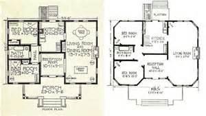 last standing house floor plan george wythe house floor plan house plan