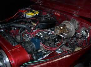 Jeep 304 Engine Jeep 304