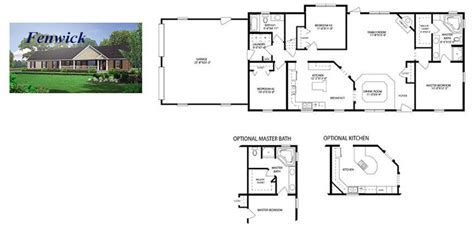 executive ranch floor plans executive ranch modular home builders massachusetts