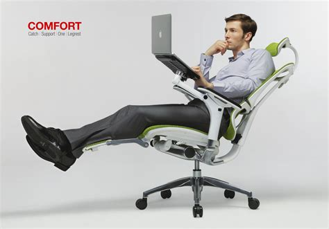 Computer Chair Comfortable Design Ideas Chair Design For Gorgeous Ergonomic Chair Diagram Computer Chairs Modern