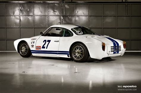 karmann ghia race car 17 best images about karmann ghia on pinterest