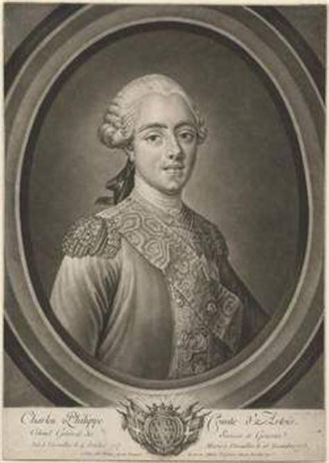41 Best Images About Charles Comte D Artois On Pinterest File Callet Charles Philippe De Comte D Artois