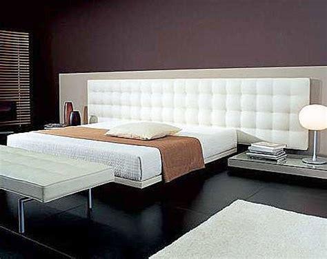 bed designs catalogue bed designs catalogue bedroom design 2013
