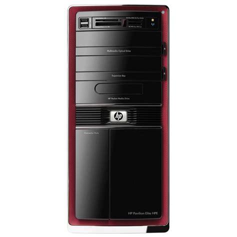 Pc Rakitan I5 Cpu I5 Ddr 4gb Hdd 2tb buy hp pavilion elite hpe 510ch pc intel i5 3 3ghz 4gb ddr3 2tb hdd 2gb nvidia
