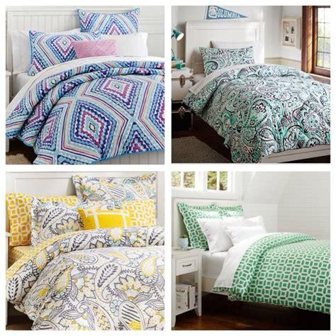 pb teen comforters pb teen comforters ooo i want it pinterest shops