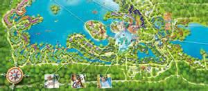 Cottage Plan vakantiepark de huttenheugte dalen center parcs