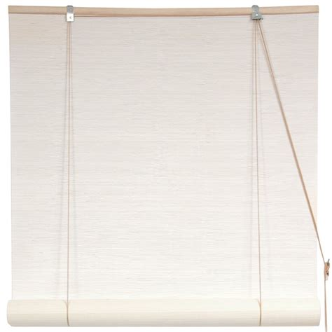 bamboo furniture bamboo blinds flooring chairs curtains oriental furniture white bamboo blinds 60 in x 72 in