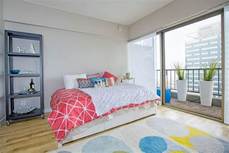 small bedroom ideas       space