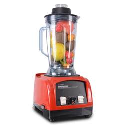 large capacity food processor large capacity cheap food processor blenders buy large