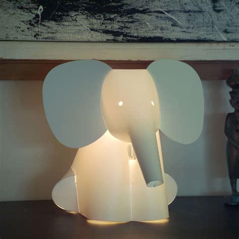zoo lamp  night light  children