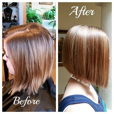 diy a line hairstyles for women 22 most popular a line bob hairstyles pretty designs