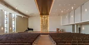 Interior Of A Synagogue Home Ideas Modern Home Design Church Interior Design