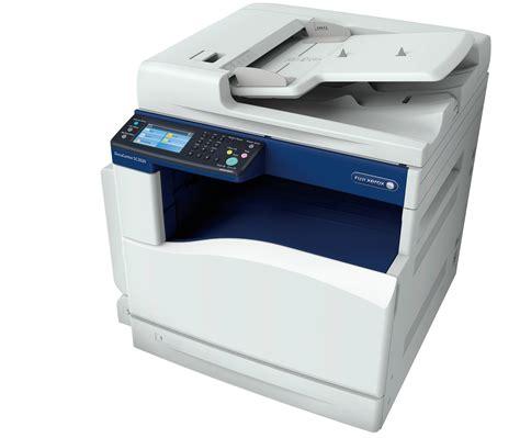 Mesin Fotocopy Warna Rekondisi dealer mesin fotocopy baru rekondisi pusat jual dan