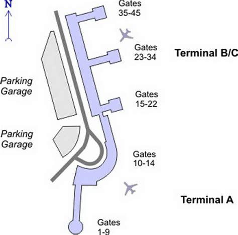 washington dc terminal map airport terminal map washington dc airport terminal map jpg