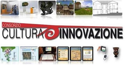 lettere e beni culturali unical nuovo sito openlab il polo di innovazione dei beni culturali della