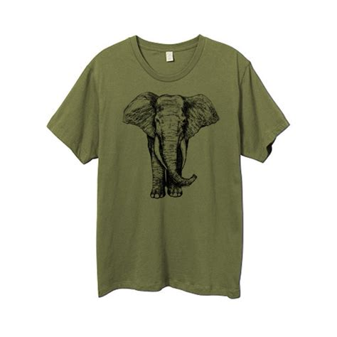 make big money screen printing custom shirts basic set up and operation of your own screen printing business books mens elephant tshirt army green elephant shirt mens basic