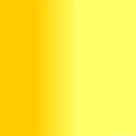 pale yellow color pale yellow color wallpaper desktop background